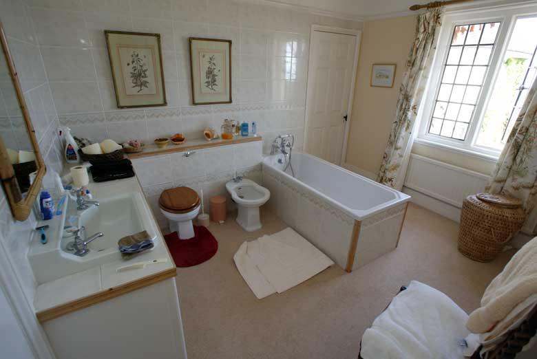 englisch training f r manager f hrungskr fte. Black Bedroom Furniture Sets. Home Design Ideas