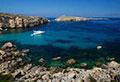 suchen sie gute sprachschulen in malta sprachkurse