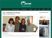 Cial Portugal