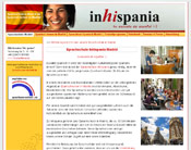 Inhispania Madrid