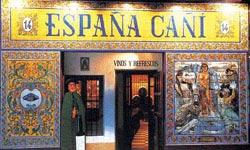Enforex barcelona erfahrungsberichte